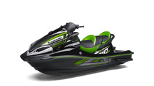 THE MOST POWERFUL JET SKI WATERCRAFT EVER The 2016 Jet Ski Ultra 310LX is the most powerful personal watercraft in the world, period. It's also one of the most advanced, with a Deep-V hull that provides class-leading stability in rough water for racing-like performance and the first-of-its-kind JETSOUND® audio system.