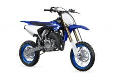 Designed for the discriminating mini moto racer that wants to win and propel themselves into the victory zone.