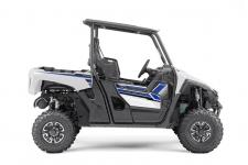 The tight trail conquering Wolverine X2 R‑Spec boasts proven off‑road performance with superior capability, comfort and confidence.  YXE85WPAKW This item may not be available immediately in dealer stock. Some items may need to be ordered. See terms for details.