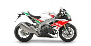 The 2020 limited edition model takes note from Aprilia�s racing heritage, with a more dedicated �Misano� livery, with the large Aprilia �A� logo, previously utilized among the brand�s race bikes and factory version model RSV4. Immediately recognizable to brand enthusiasts, the �Misano� design is an acknowledgement of Aprilia Racing�s earliest championship successes, as the inspiration is derived from the 1987 Loris Reggiani victory, the first for Aprilia in a championship class, at the Misano circuit in Italy. Limited model, limited to 100 units.