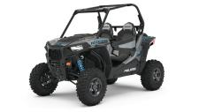 This ultimate trail machine packs 100 HP of punch with octane fury that feeds a perfectly balanced chassis, and legendary suspension for unmatched ride & handling.