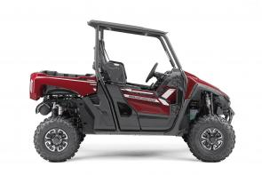The tight trail conquering Wolverine X2 R‑Spec boasts proven off‑road performance with superior capability, comfort and confidence.  YXE85WPAKR This item may not be available immediately in dealer stock. Some items may need to be ordered. See terms for details.