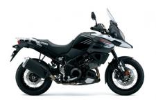 Introduced in 2002, the V-Strom 1000 expanded the popularity of motorcycles in the adventure-category. When a more proficient V-Strom 1000 ABS debuted in 2014, it was also embraced by riders around the world. To reemphasize the V-Strom's leadership in this category, Suzuki applies new technology and practical experience to the new 2018 V-Strom 1000XT.  Always a good citizen, this new V-Strom has refined systems to maintain engine performance and great fuel economy while achieving world-wide emission standards. To emphasize Suzuki's adventure heritage the V-Strom's exterior has undergone a transformation giving the motorcycle a hint of its lineage and a renewed call for adventure. That fresh styling also contributes to functionality and joins the new Motion Track Anti-lock* & Combined Brake System and other features to bring rider assist technology to a new group of adventure riders.   Like every V-Strom before it, the equipment, the appeal and value of the 2018 V-Strom 1000XT will be recognized by experienced and enthusiastic riders. If you want to enjoy a trouble-free adventure as well, join them on a V-Strom.