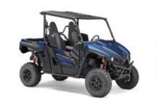 The proven off‑road Wolverine X2 R‑Spec Special Edition with painted exterior, upgraded graphics, color‑matched interior and more.  YXE85WPLKL This item may not be available immediately in dealer stock. Some items may need to be ordered. See terms for details.