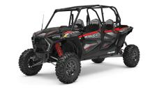 Through relentless innovation and a passion for the ride, RZR is the world-leader in off-road domination. There's more to achieving the pinnacle of Xtreme Performance than simply developing around just power or big travel. Each RZR is extensively engineered to deliver an optimally balanced chassis, and the ultimate combination of power, suspension & agility.