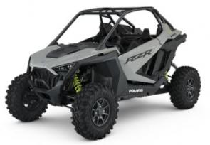 THE LATEST IN DESIGN, PERFORMANCE, & STRENGTH Take your driving to the next level with the most agile, most capable and most versatile RZR ever. The perfect blend of performance, design and strength in action. The new generation of RZR xtreme performance is here. It never looked so good or felt so right.