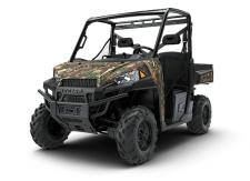 THERES A REASON THE RANGER XP 900 IS THE TOP SELLING UTILITY SXS FOR 10 YEARS STRAIGHT. WITH LEGENDARY RANGER HARDEST WORKING PERFORMANCE AND SMOOTHEST RIDING COMFORT, YOULL BE READY TO TACKLE THE TOUGHEST JOBS AND HARSHEST TERRAIN - ALL AT AN UNMATCHED PRICE.