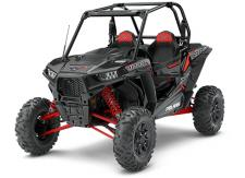 "OFF-ROAD PERFORMANCE STARTS WITH POWER, AND THE RZR XP 1000 DELIVERS 110 HIRSES OF IT AT 8,000 RPM WITH THE PROVEN PROSTAR 1000 H.O. ENGINE. THE HEART OF THIS RZR DELIVERS TORQUE (UP TO 71 LB-FT OF IT) AS SOON AS YOU STEP ON THE GAS FOR PURE OFF-ROAD EXCITEMENT ON TRAILS, DUNES, DESERTS, AND MORE. RIDE COMMAND FEATURES:      RIDE COMMAND 7"" Display     Group Ride (Via free RIDE COMMAND Mobile App)     Door Speakers     Front and rear wired cameras     Bluetooth and USB Smartphone Connectivity     Integrated GoPro® Control (GoPro not included)     AM/FM & Weather Radio     In-Vehicle Communications Capable (Via Display with option accessory headsets)     Ride Stat Tracking & Sharing (Via free RIDE COMMAND Mobile App)     Built-In GPS     And More"