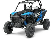 FOR THOSE WHO BELIEVE THERES NEVER ENOUGH, THE WORLDS MOST POWERFUL RZR DELIVERS AN INCREDIBLE 168 HORSES OF EXCITEMENT. THAT POWER IS PUT TO USE WITH 95% OF TORQUE AVAILABLE IN THE USABLE RANGE OF 5,000 TO 8,000 RPM, WITH UP TO 114 FT-LBS OF PEAK TORQUE! THE GROUND BREAKING HEART OF THIS RZR DELIVERS A PURE OFF-ROAD THRILL YOUVE NEVER EXPERIENCED IN A FACTORY SIDE-BY-SIDE.